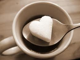 ¿ Nos tomamos juntos un café ? - Página 2 Images